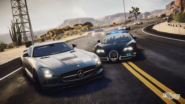 need_for_speed_rivals_playstation_4_hands_on_preview_3