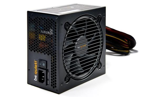be_quiet_pure_power_l8_500_watt_80_plus_bronze_power_supply_review_01