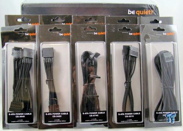 be_quiet_power_supply_cable_accessories_review_01
