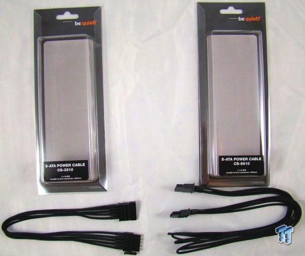 be_quiet_power_supply_cable_accessories_review_02