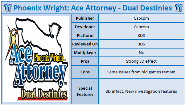 phoenix_wright_ace_attorney_dual_destinies_nintendo_3ds_review_99