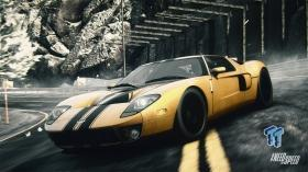 need_for_speed_rivals_xbox_one_review_2