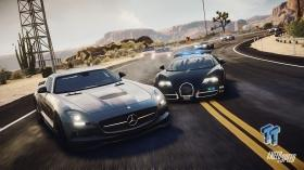 need_for_speed_rivals_xbox_one_review_3