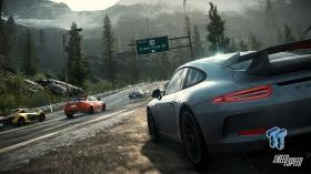 need_for_speed_rivals_xbox_one_review_4