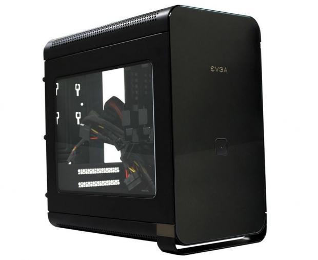 evga_hadron_air_mini_itx_chassis_review_99