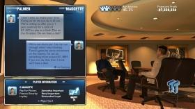 nba_2k14_xbox_one_review_1