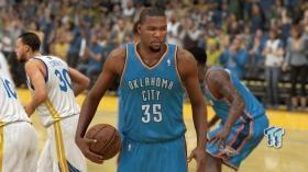 nba_2k14_xbox_one_review_3