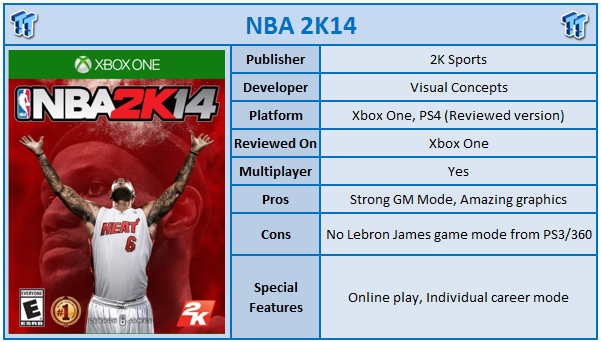 nba_2k14_xbox_one_review_99