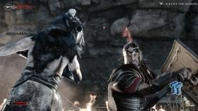 ryse_son_of_rome_xbox_one_review_1
