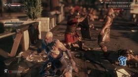ryse_son_of_rome_xbox_one_review_2