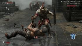 ryse_son_of_rome_xbox_one_review_3