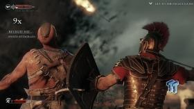 ryse_son_of_rome_xbox_one_review_4