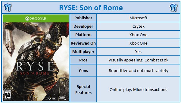 ryse_son_of_rome_xbox_one_review_99