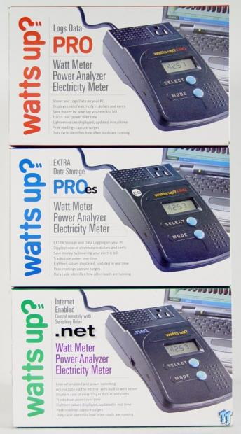 watts_up_pro_pro_es_and_net_power_meter_review_01