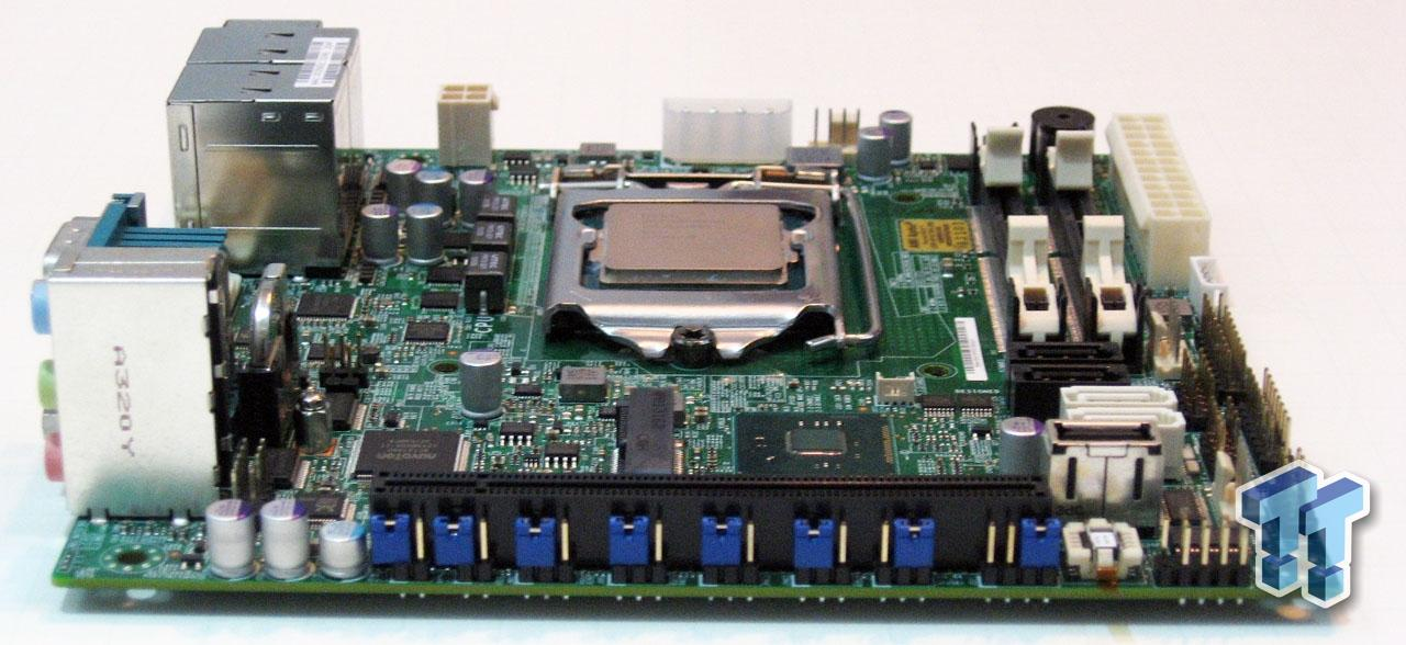 Q Motherboard H81  Motherboard Review