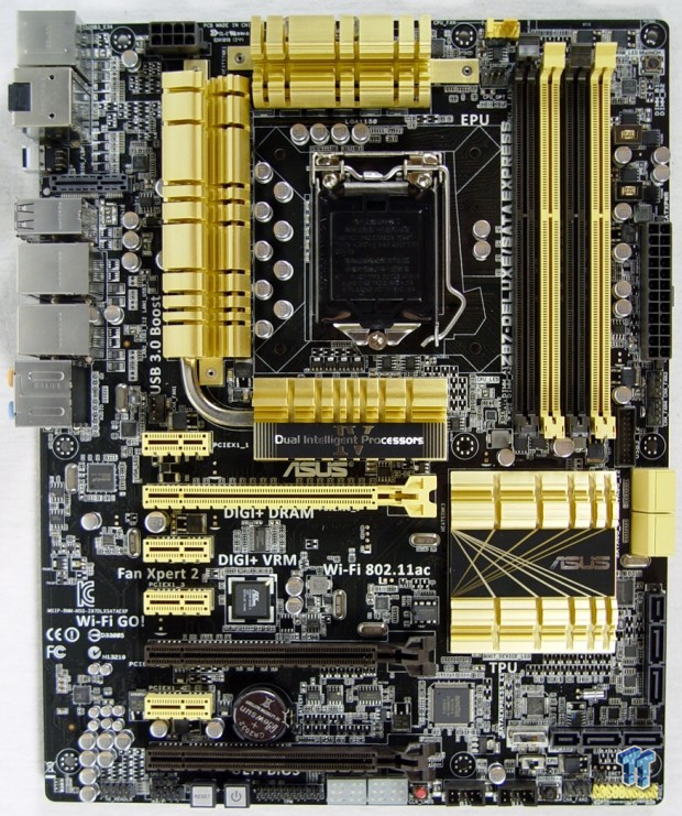 asus_is_ready_for_sata_express_early_tech_and_performance_preview_03