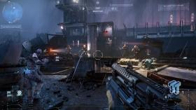 killzone_shadow_fall_playstation_4_review_1