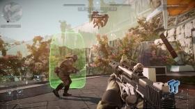 killzone_shadow_fall_playstation_4_review_2
