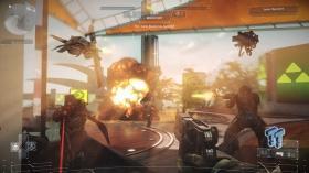 killzone_shadow_fall_playstation_4_review_3
