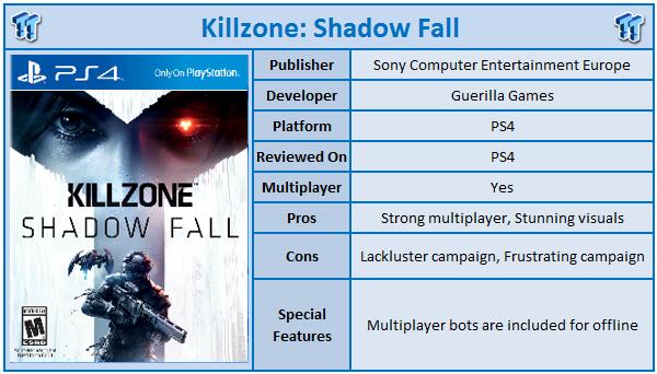 killzone_shadow_fall_playstation_4_review_99