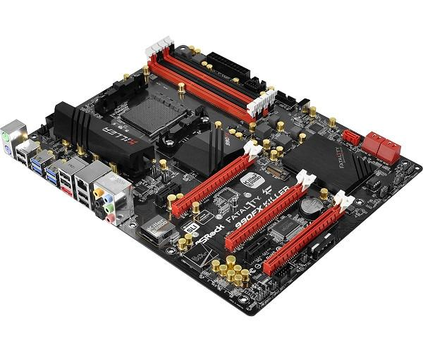asrock_fatal1ty_990fx_killer_s_native_pcie_ssd_performance_preview_01