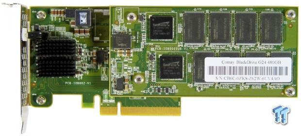 comay_bladedrive_g24_480gb_pcie_ssd_review_world_exclusive_01
