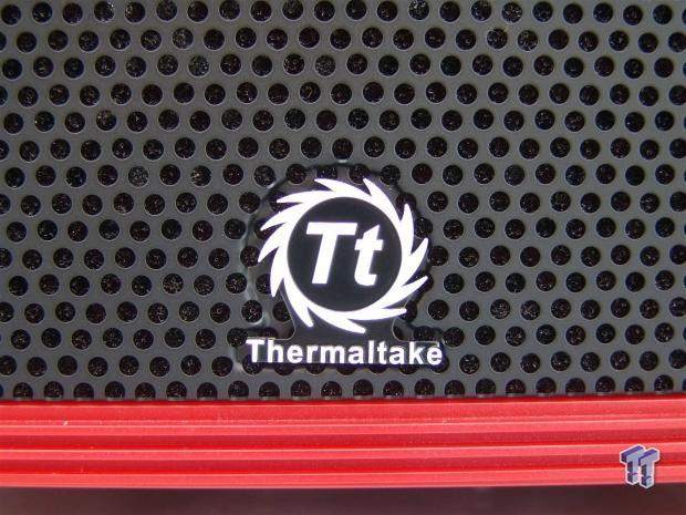 thermaltake_armor_a30i_speed_edition_gaming_cube_chassis_review_99
