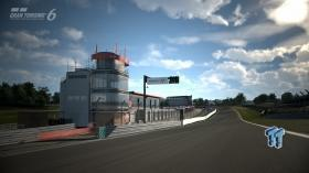 gran_turismo_6_gt6_playstation_3_review_1