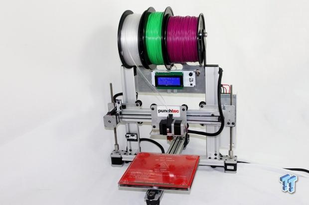 unboxing_the_punchtec_ord_bot_hadron_3d_printer_1