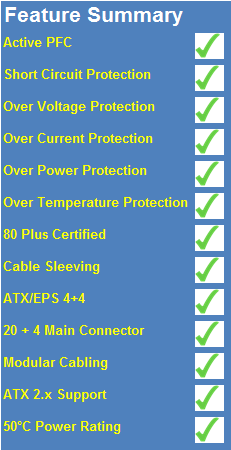 xfx_xtr_550_watt_80_plus_gold_power_supply_review_03
