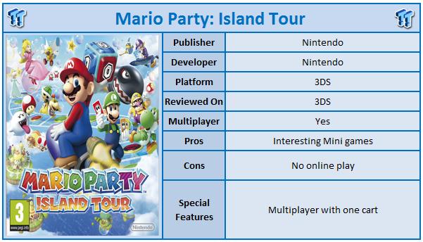mario_party_island_tour_nintendo_3ds_review_99