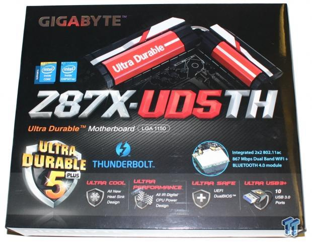 gigabyte_z87x_ud5th_intel_z87_motherboard_review_03