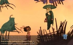 broken_age_pc_game_review_3