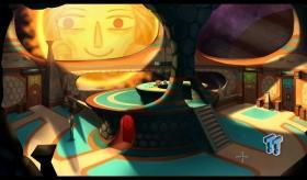 broken_age_pc_game_review_4