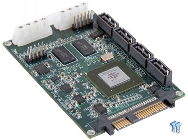intelliprop_hydra_sata_bridge_ipa_sa117a_br_review_tested_with_four_intel_dc_s3700_ssds_01