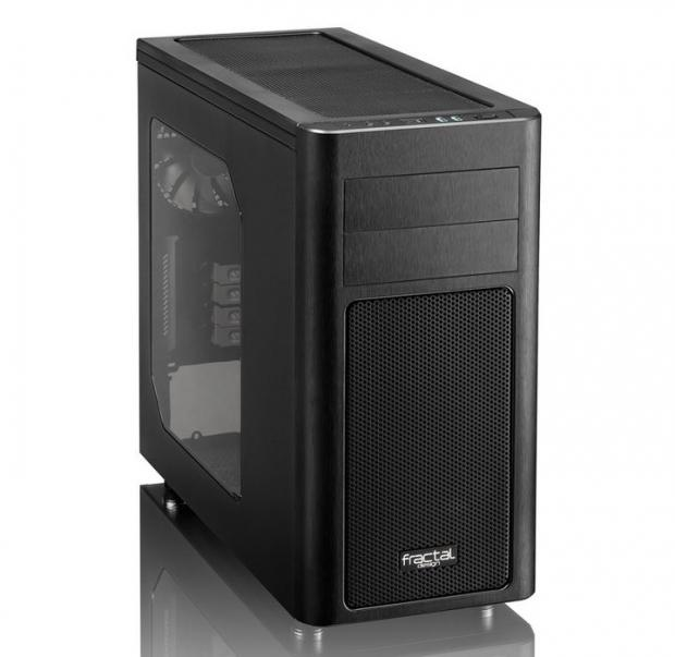 fractal_design_arc_mini_r2_micro_atx_chassis_review_smallest_arc_99