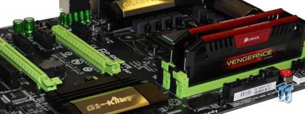 gigabyte_g1_sniper_z87_intel_z87_motherboard_review_02
