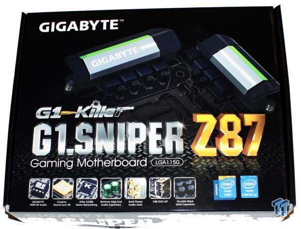 gigabyte_g1_sniper_z87_intel_z87_motherboard_review_03