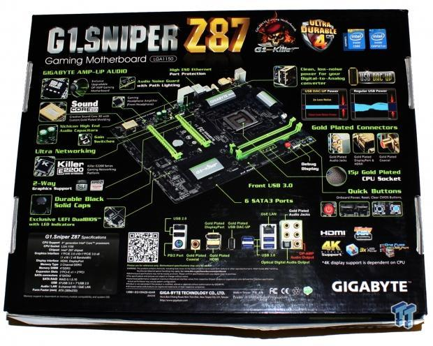 gigabyte_g1_sniper_z87_intel_z87_motherboard_review_04