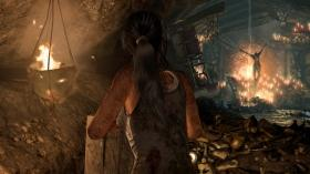tomb_raider_definitive_edition_xbox_one_review_1
