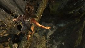 tomb_raider_definitive_edition_xbox_one_review_2