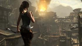 tomb_raider_definitive_edition_xbox_one_review_4