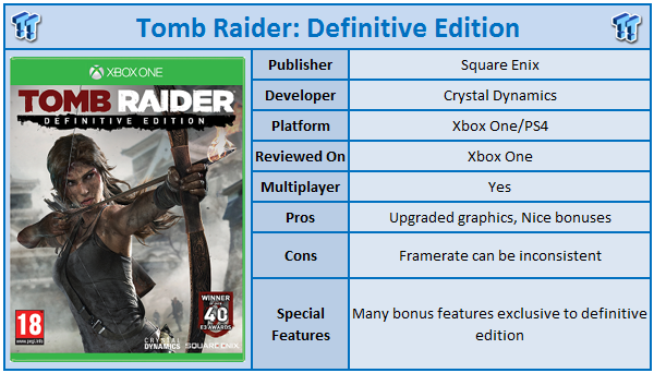 tomb_raider_definitive_edition_xbox_one_review_99