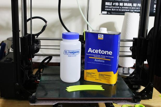 3d_printing_tips_and_tricks_how_to_make_abs_juice_to_help_your_3d_prints_better_stick_4