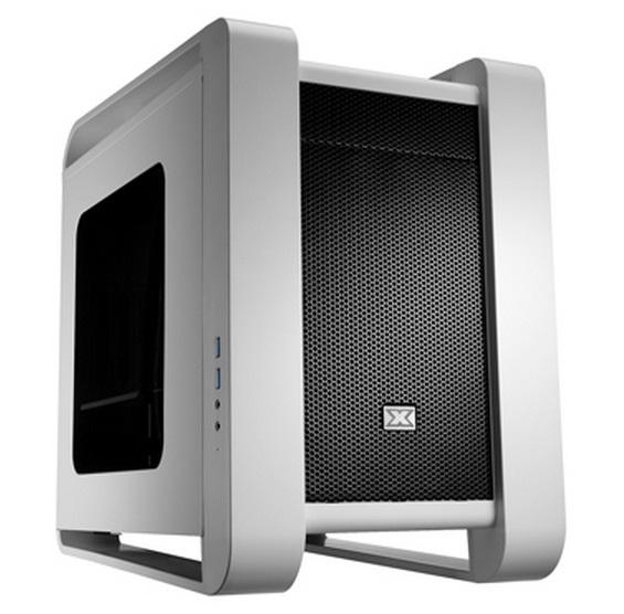 xigmatek_aquila_sff_chassis_review_99