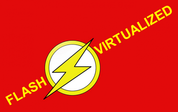 enterprise_flash_virtualization_flash_in_the_pan_or_here_to_stay_01