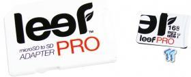 leef_pro_16gb_microsdhc_memory_card_review_03