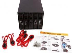 vantec_ezswap_m3500_hdd_storage_rack_review_02