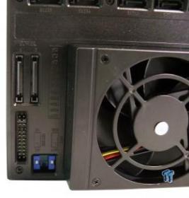 vantec_ezswap_m3500_hdd_storage_rack_review_05