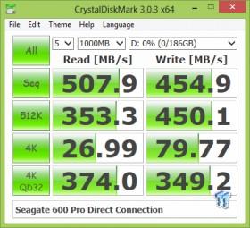 vantec_ezswap_m3500_hdd_storage_rack_review_10